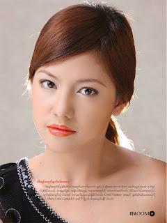Model Twel Tar Loon
