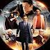 皇家特工: 間諜密令/金牌特務(Kingsman : The Secret Service)觀後感:不是你所想的那種電影
