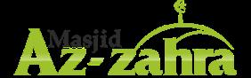 www.masjidazzahra.com