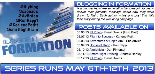 aviation,blog,avgeek, blogger,karlenepetitt,iflyblog,av8rdan,capnaux,ronrapp1,smrtflighttrain