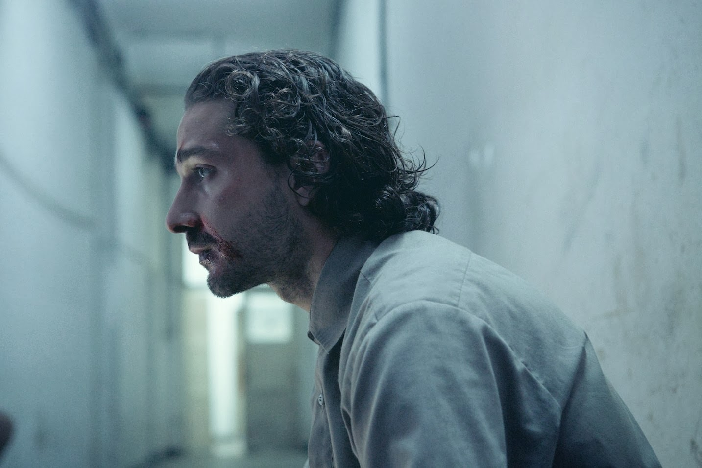 The Code Is Zeek: The Unnecessary Film About \'Charlie Countryman ...
