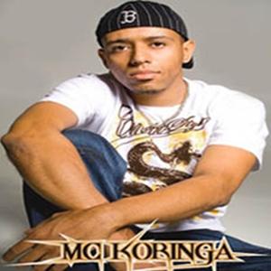 Mc Koringa – Pra me provocar
