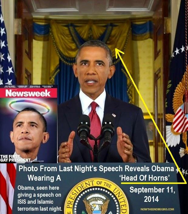 Bildergebnis für obama and pergamon