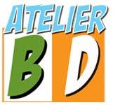 Publicatie online pentru promovarea copiilor talentati la desen si pasionati de benzi desenate
