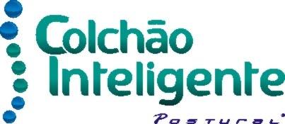 COLCHÃO INTELIGENTE POSTURAL