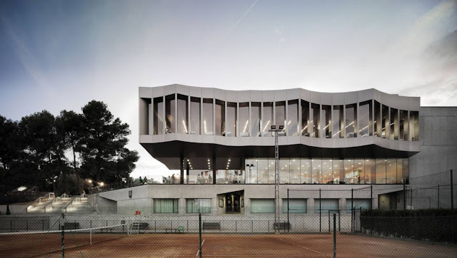 08-Stadium-Casablanca-by-Cerrejon-Magen-Arquitectos