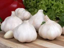 Tujuh Manfaat Bawang Putih yang Jarang Anda Ketahui