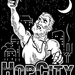 http://www.hopcitybeer.com/