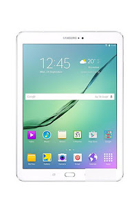 T-Mobile Samsung Galaxy Tab S2 9.7 SM-T817T