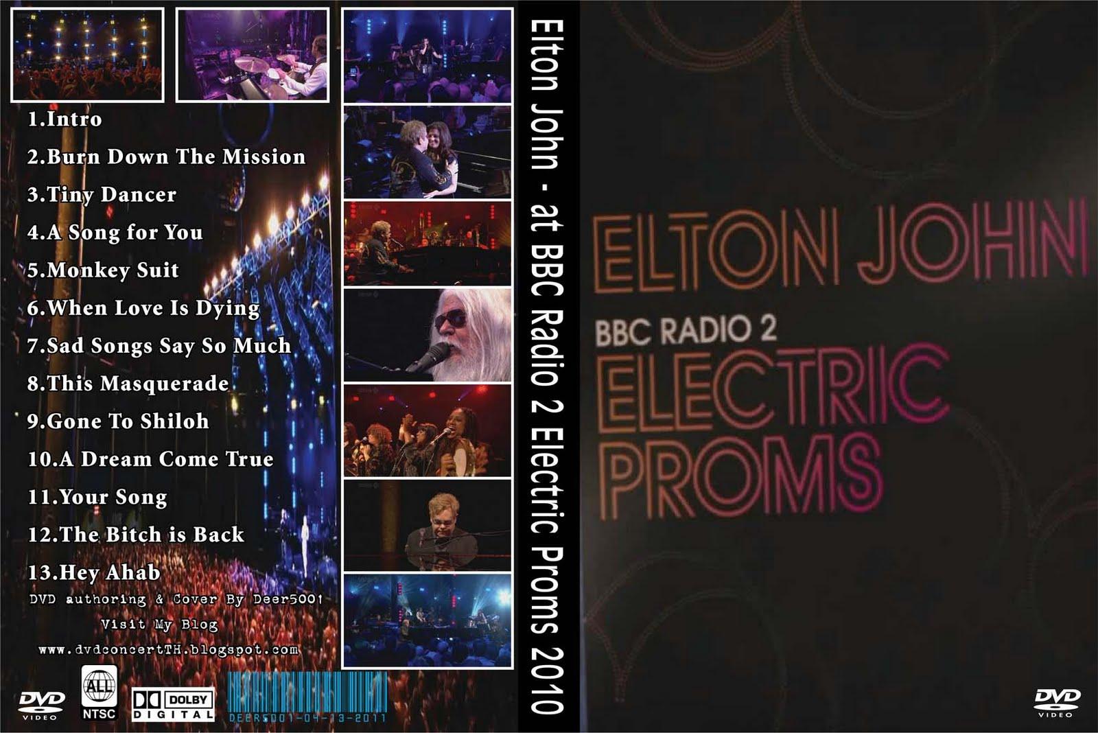 http://2.bp.blogspot.com/-IrmUClxThVU/TagL3nK3CzI/AAAAAAAAChM/eUricyhWc3s/s1600/DVD+Cover+Low+Quality+-+Elton+John+-+BBC+Radio+2+-+Electric+Proms+-+2010.jpg