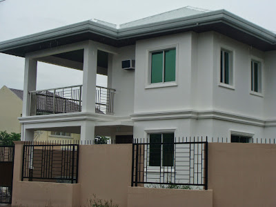 two story house designs iloilo house of the philippines iloilo simple elegant house design philippines iloilo beautiful house designs in the philippines iloilo small houses in the philippines iloilo garage design in the philippines iloilo