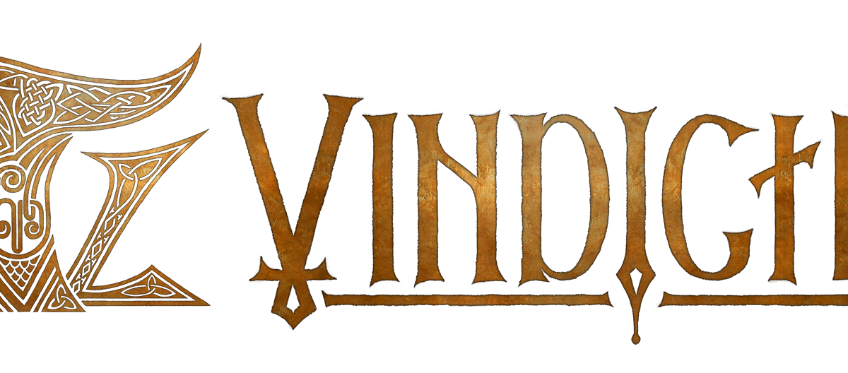 Vindictus Hd Logo And Wallpapers Download Hd Video Game