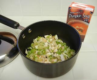 Eggface+Trader+Joes+Quick+Pumpkin+Chicken+Stew+Totally+Thanksgiving+1 Weight Loss Recipes Happy Fall! Trader Joes Pumpkin Soup