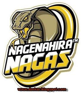 slpl team nagenahira nagas logo