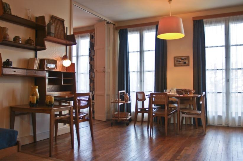 mlle briquet reconstruction. Black Bedroom Furniture Sets. Home Design Ideas