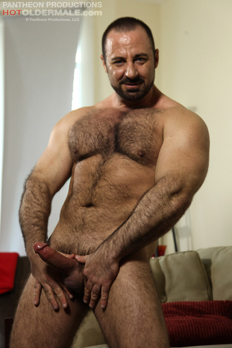 from Jayce pictures of gay bears