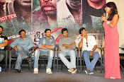 Ice cream 2 press meet-thumbnail-8