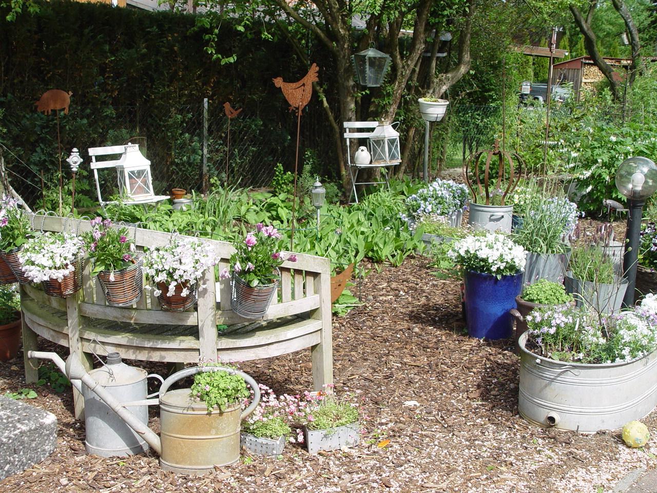 Sallys zuhause pflanzen im laden und garten for Pflanzen laden berlin