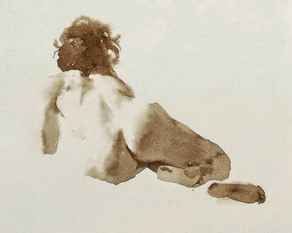 aguadas-dibujos-mujeres-y-hombres