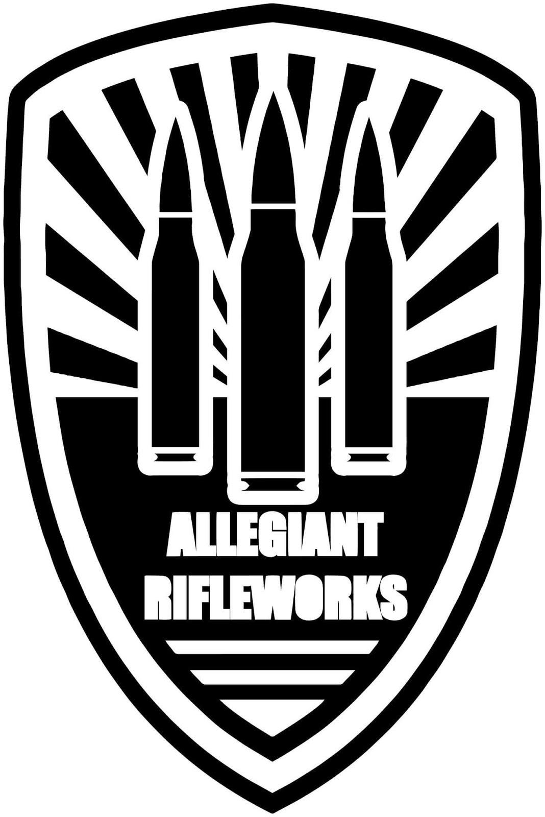 Allegiant Rifleworks