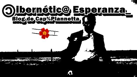 CIBERNÉTIC@ ESPERANZA_