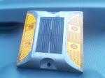 Mata Kucing Solar Cell