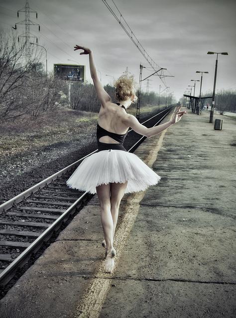 ballet photography ideas - photo #36