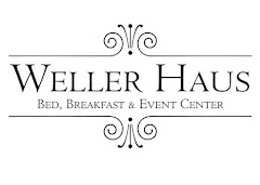 Weller Haus