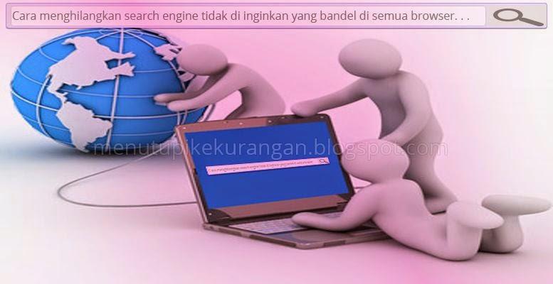 http://menutupikekurangan.blogspot.com/2015/03/cara-menghilangkan-search-engine-tidak.html