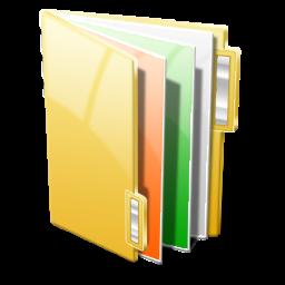 Programación General Anual (PGA).