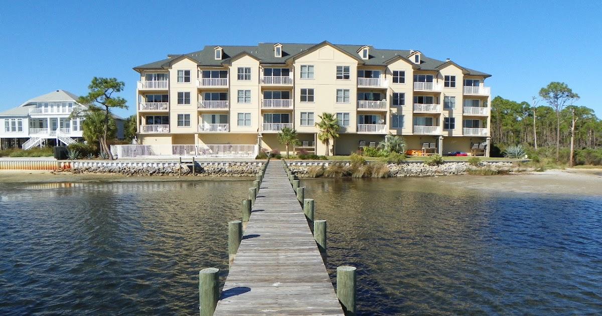 Apartments Near Nas Pensacola