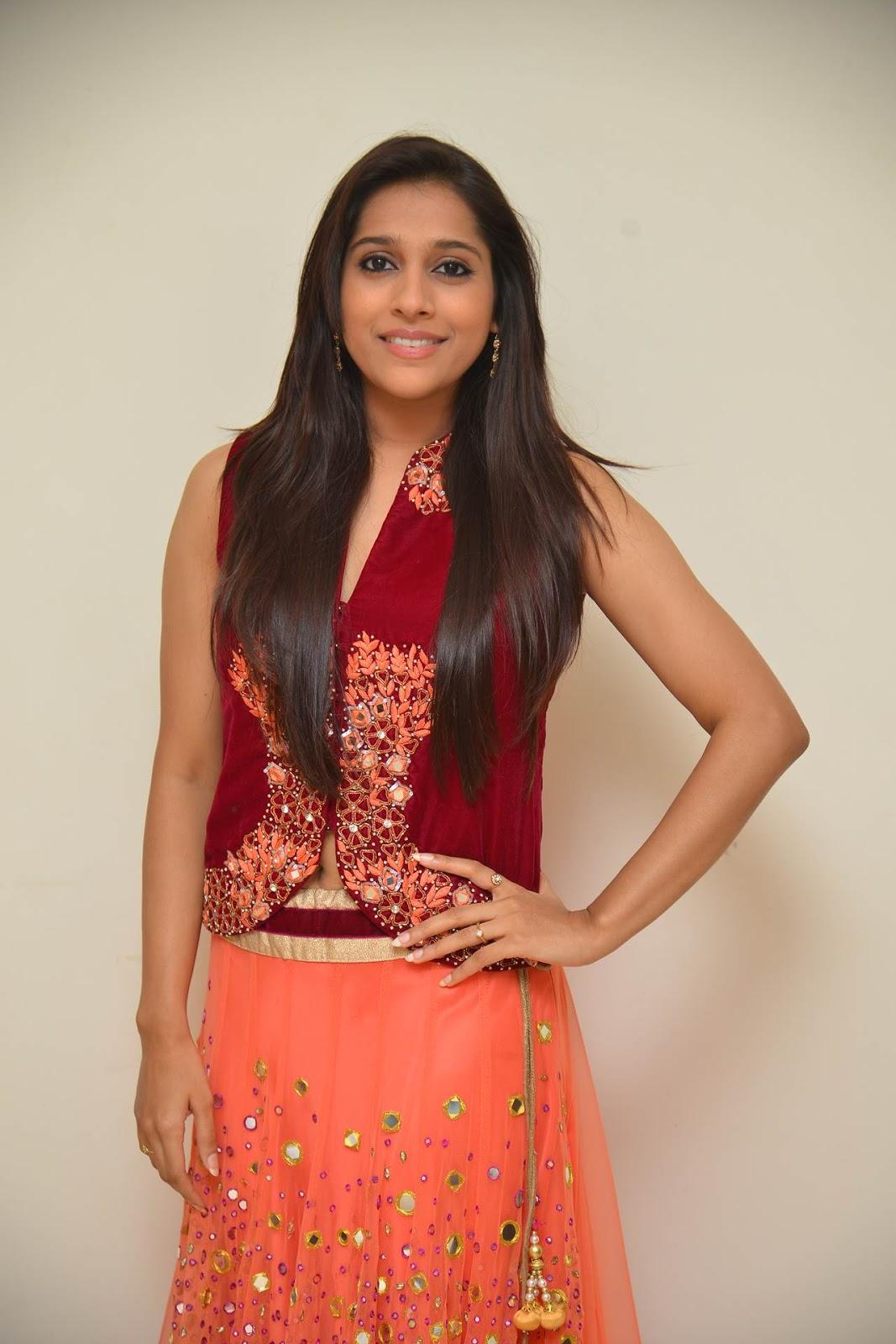 Rashmi goutham latest glam pics-HQ-Photo-6