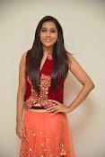 Rashmi goutham latest glam pics-thumbnail-6