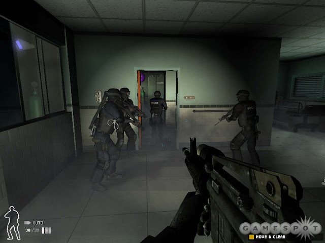 game swat 4 pc full version
