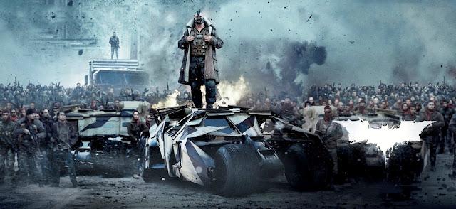bane-dark-knight-rises-criminals-gang