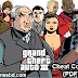 Grand Theft Auto 3 Cheat Codes (PDF)!