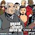 Grand Theft Auto 3 Cheat Codes (PDF)!