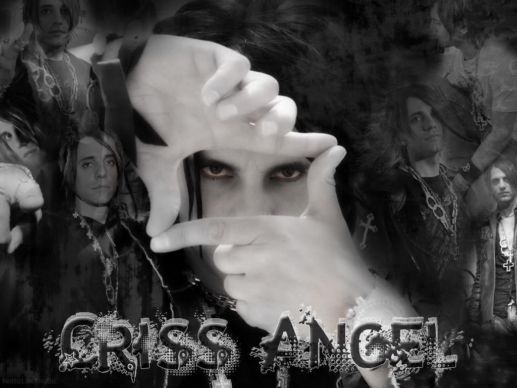 http://2.bp.blogspot.com/-Is8zRpEvXRI/TwKeoJeBFhI/AAAAAAAAA8g/ofISAnaLPKc/s1600/criss-angel-wallpaper-6-744361.jpg