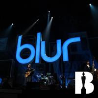[2012] - Live From The BRITs [EP]