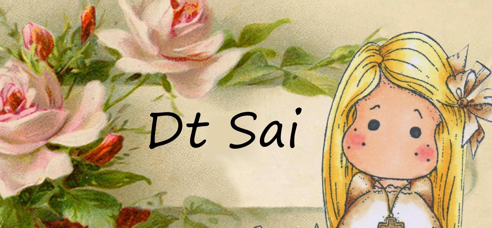 Sai Jirawadee