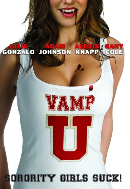 Vamp+U+2013+UNRATED+720p+WEB DL+700MB++Hnmovies