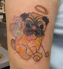 tetovējumu salons
