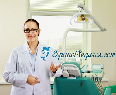 Comprar Seguro Dental Económico Tracy California