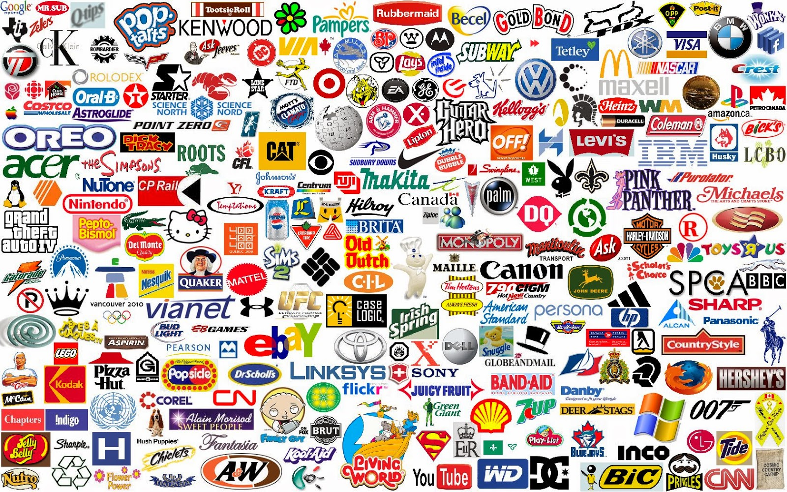 más-emblemáticos-logos-marcas-todos-tiempos-y-evolución