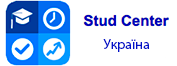 Stud Center (Україна)