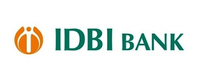 IDBI Executives Recruitment Online Exam 2015 Call Letter/ Admit Card Download
