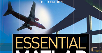 matlab for engineers 3rd edition pdf