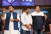 Aagadu audio release function photos-thumbnail-20