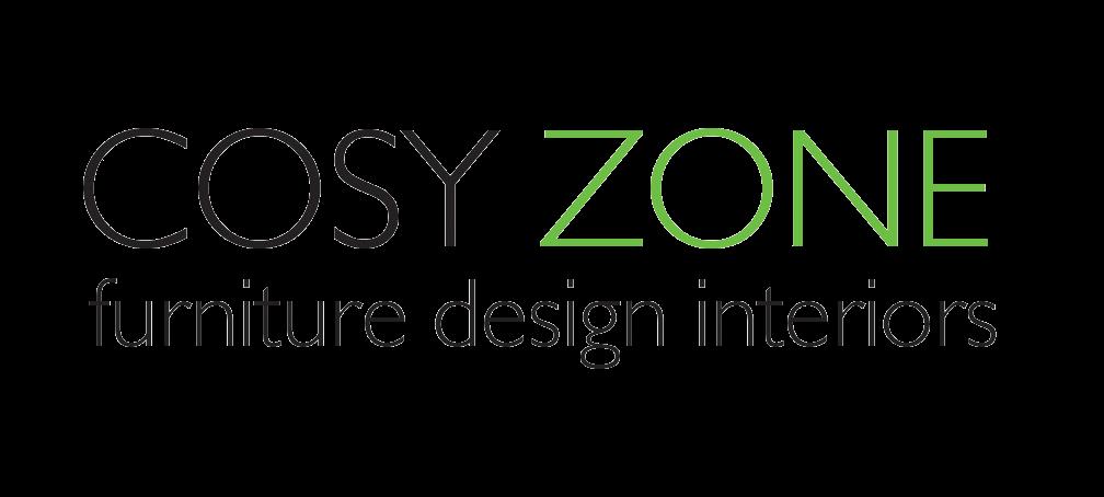 Cosy Zone