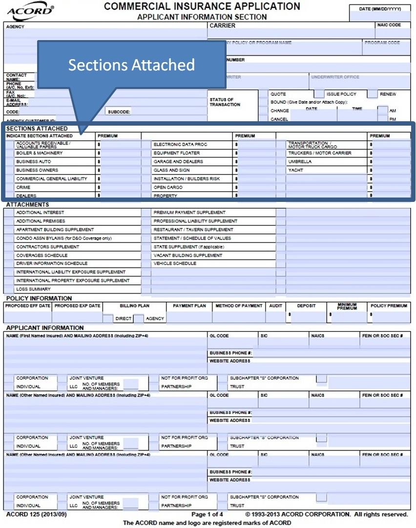 Accord 125 Forms Www Bilderbeste Com